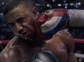 Creed Ii 1