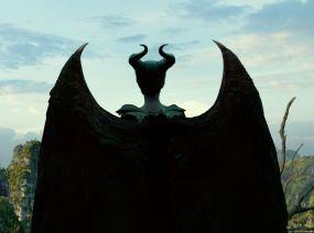 Maleficent Mistress Of Evil 1