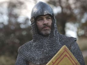 Outlaw King 1