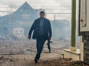 The Equalizer2 1