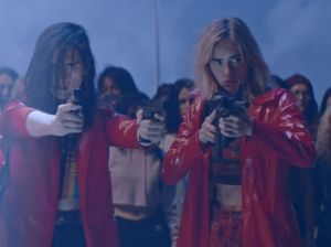 Assassination Nation 2