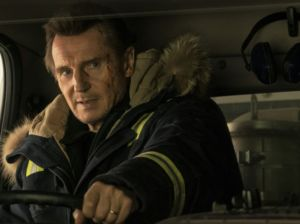 Cold Pursuit 1