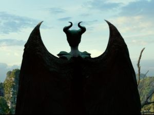 Maleficent Mistress Of Evil 1