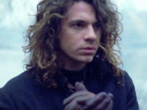 Mystify Michael Hutchence 1