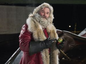 The Christmas Chronicles 1