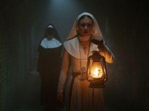The Nun 2