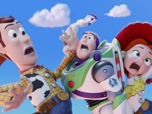 Toy Story4 1