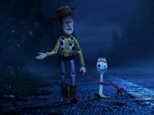 Toy Story4 2