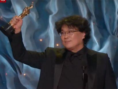 Oscars2020