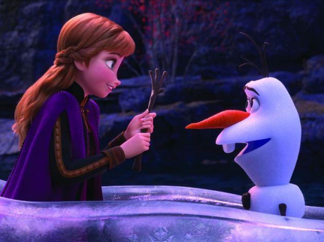 Frozen2 2