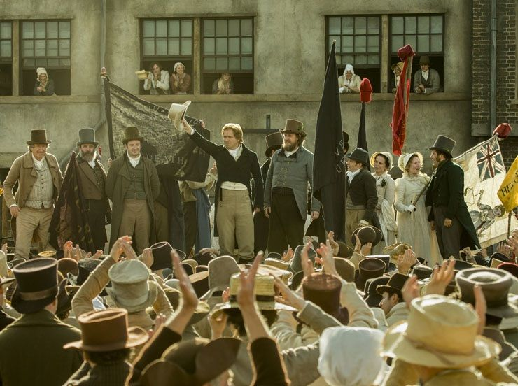 Peterloo 1