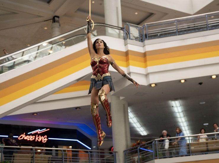 Wonder Woman1984 1